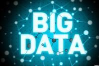 大数据和隐私为何成为一对矛盾体