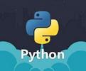 python进阶教程之文本文件的读取和写入