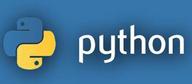 Python编程之event对象的用法实例分析