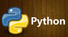 python计算一个序列的平均值的方法