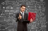 改善企业数据管理流程七个建议