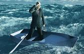 大数据环境下的网络安全分析