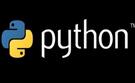 Python实现字符串反转的常用方法分析【4种方法】