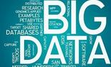 建设数据仓库的八个步骤