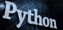 Python基于matplotlib实现绘制三维图形功能示例