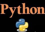 python脚本实现分析dns日志并对受访域名排行