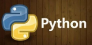 Python3 大作战之 encode 与 decode 讲解