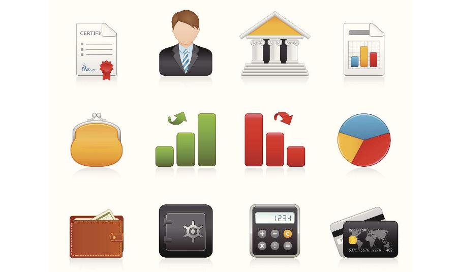 银行数据宽表构建和描述分析