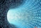 数据大集中模式下基层人行信息安全的对策
