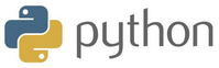 Python中常见的异常总结