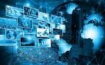 万物互联的时代 大数据实现企业精准营销