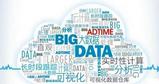 """且慢说""""大数据""""的无所不能"""