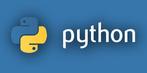 Python数组条件过滤filter函数使用示例