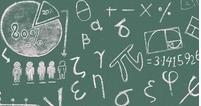 入门 | 10个例子带你了解机器学习中的线性代数