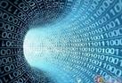 关于数据中心的未来五个问题