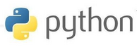 分析Python中解析构建数据知识