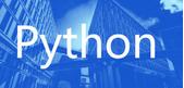 Python中针对函数处理的特殊方法