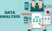 如何在3个月内,成为一名合格的数据分析师