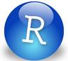 R语言利用nnet包训练神经网络模型