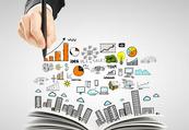 企业实施商务智能应注意三方面