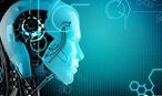 商业智能对企业发展的促进作用
