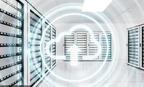 数据管理和集成为企业开启信息宝藏