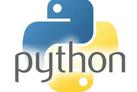 Python在金融,数据分析,和人工智能中的应用