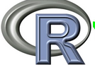利用R语言编写量化投资策略