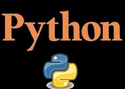 Python学习小技巧之列表项的排序