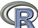 分类算法的R语言实现案例