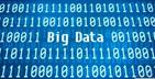 工业制造中的大数据分析