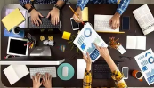 AI 催生新的工作机遇:5个未来会很吃香的岗位