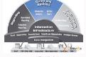 几种典型的BI的系统架构分析