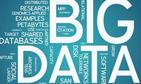 大数据时代给信息安全带来的挑战