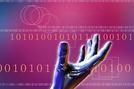 数据仓库在异构数据库集成中的应用