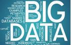 大数据发展需结合三大IT趋势