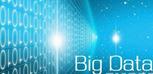 大数据、人工智能与云计算的融合与应用