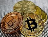 最简洁的区块链及数字货币的解释,你买币了吗