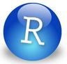 R语言线性回归之逐步回归