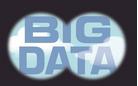 浅析大数据隐私问题