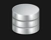 从哪些方面加速数据库效能