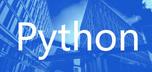 python机器学习案例教程—K最近邻算法的实现