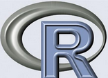 用C语言为R语言写扩展模块的几点体会