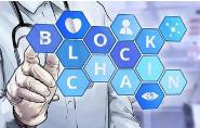 区块链时代需要数字身份作为基础