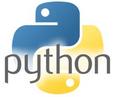 python抽取指定url页面的title方法