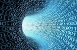 新观念下的大数据以及对海量视频数据应用启发