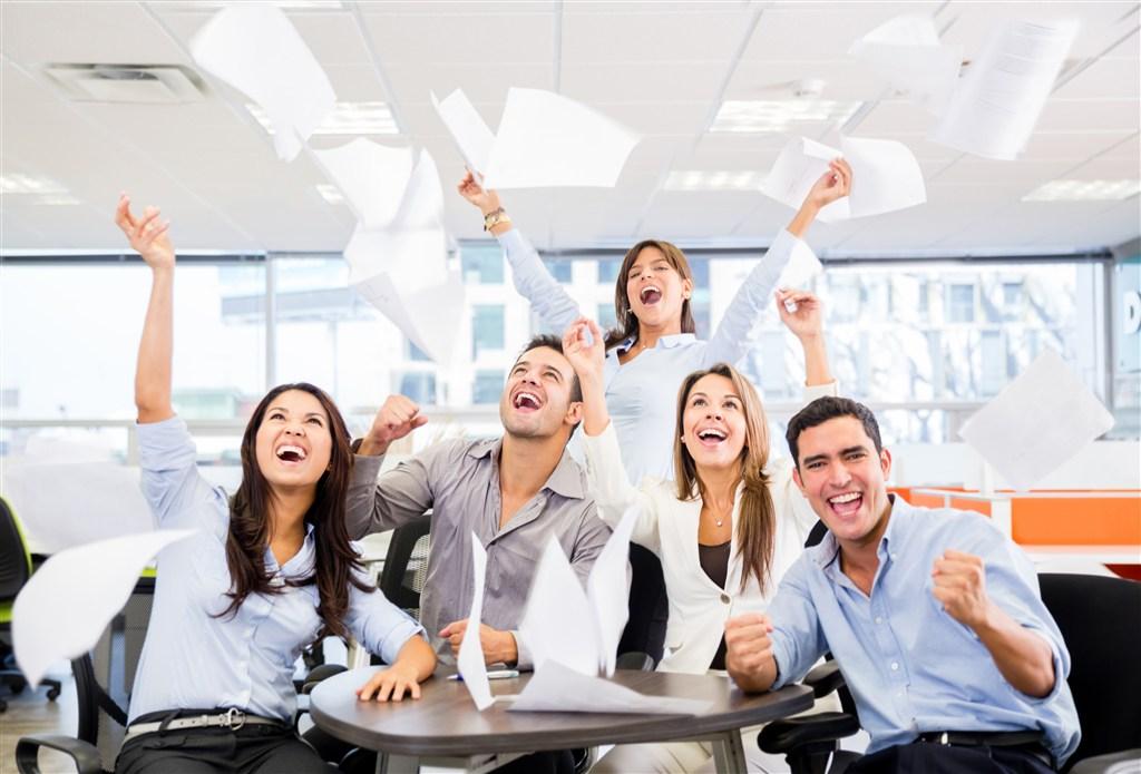 大数据与管理注意力之间的平衡把控——企业成功的关键所在
