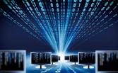 利用BI技术平台挖掘企业信息价值最大化
