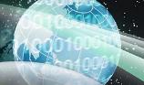 互联网和金融,在数据挖掘上究竟存在什么区别