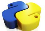 Python简单遍历字典及删除元素的方法